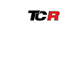 FIA WTCR | World Touring Car Cup presented by OSCARO Logo